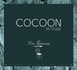 Cocoon, ambiance lounge !