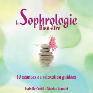 relaxation ou sophrologie